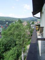b_150_0_16777215_00_images_zdjecia_kry4.jpg